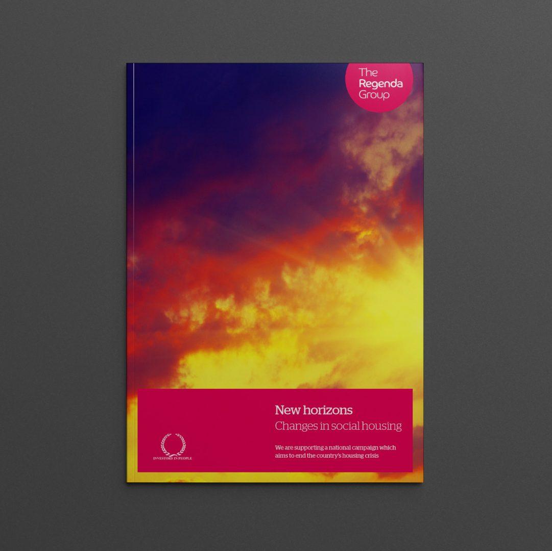 Regenda-brochures-7