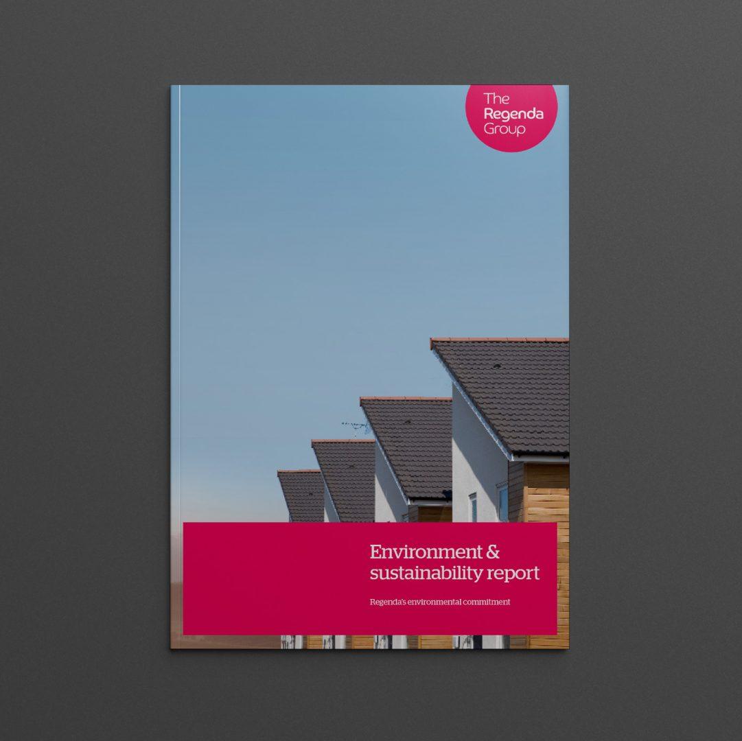 Regenda-brochures-8