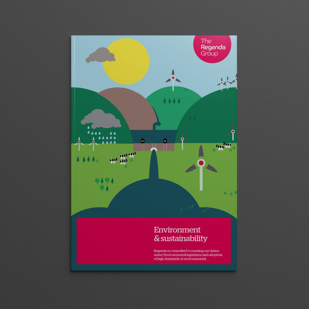 Regenda-brochures-9