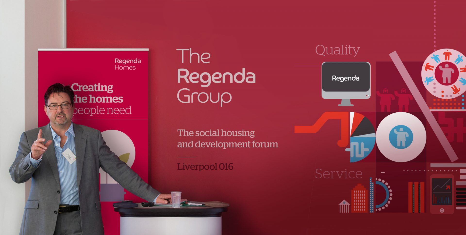 Regenda-conference-2560-x-1290