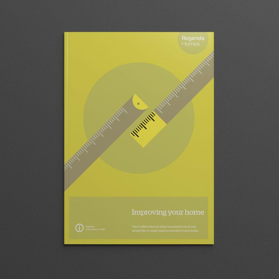 Regenda-home-brochures-10