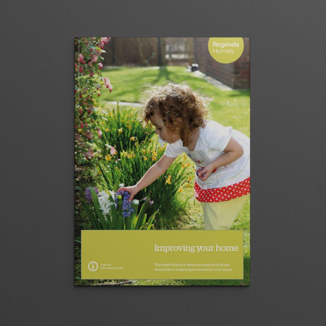 Regenda-home-brochures-2