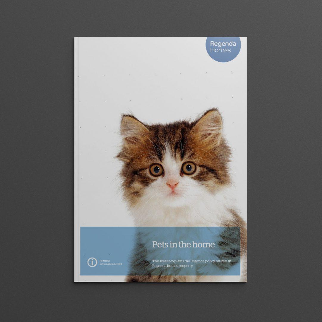 Regenda-home-brochures-5-1