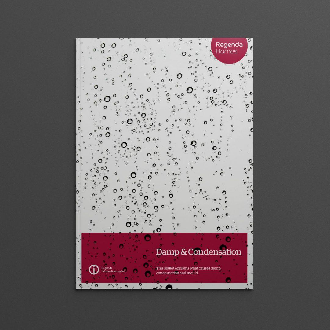 Regenda-home-brochures-6