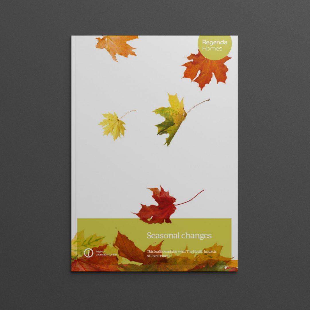 Regenda-home-brochures-7