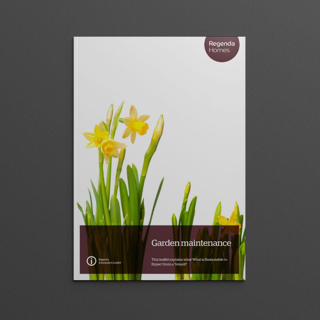 Regenda-home-brochures-8