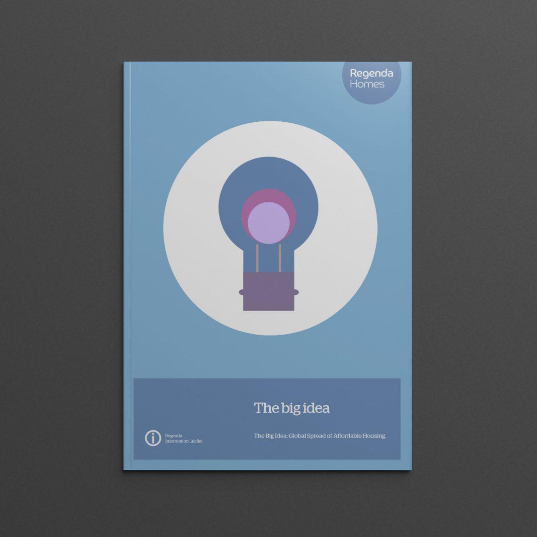 Regenda-home-brochures-9