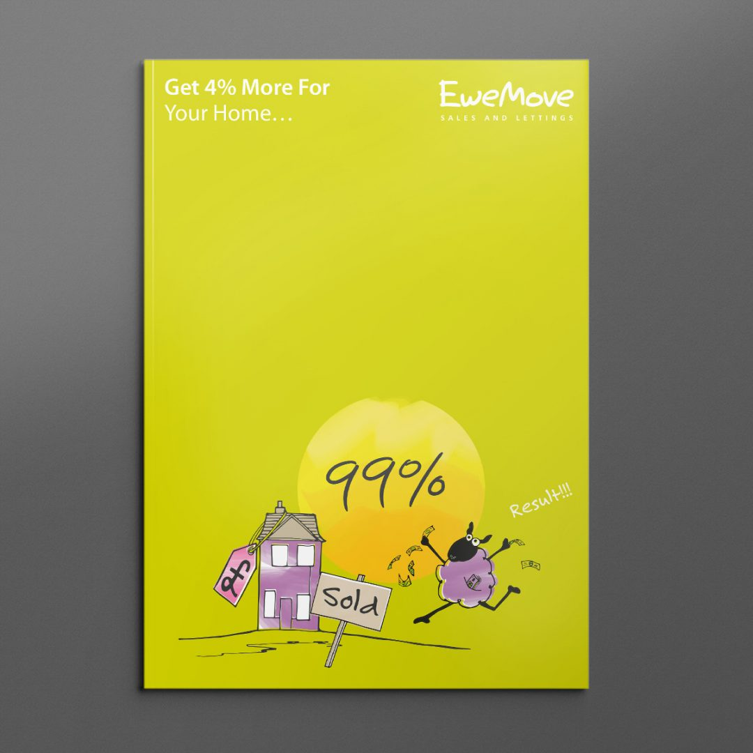 Square-Brochure-Cover-1
