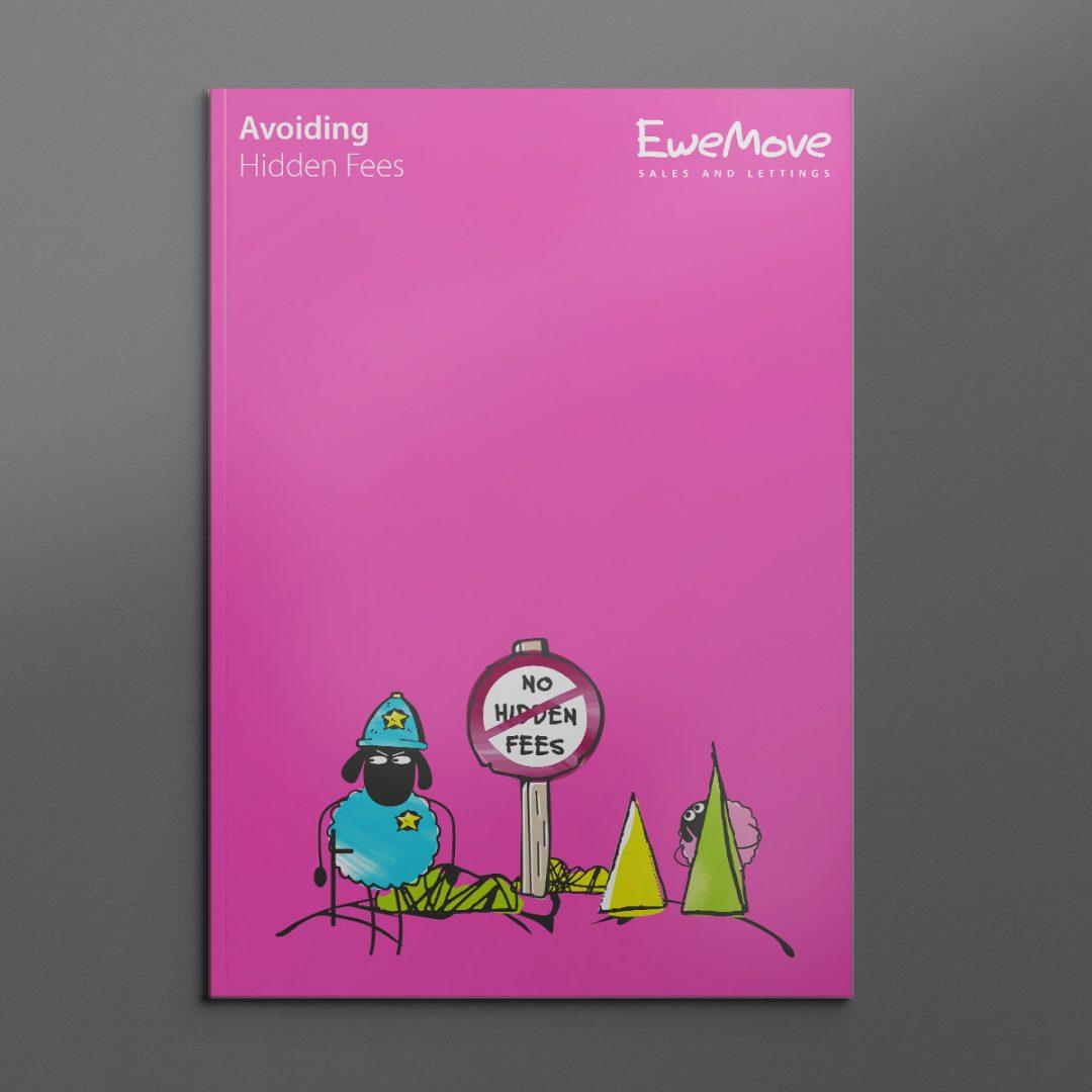 Square-Brochure-Cover-2