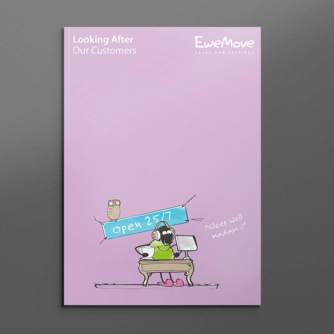 Square-Brochure-Cover-3