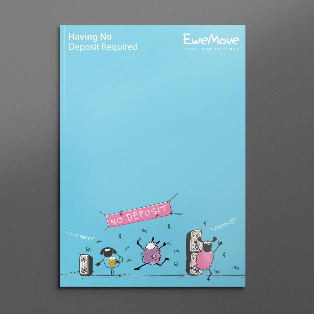 Square-Brochure-Cover-4