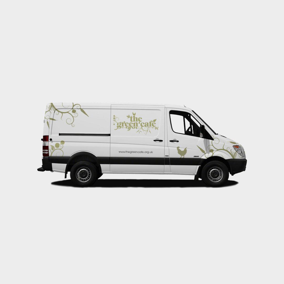 Van-1