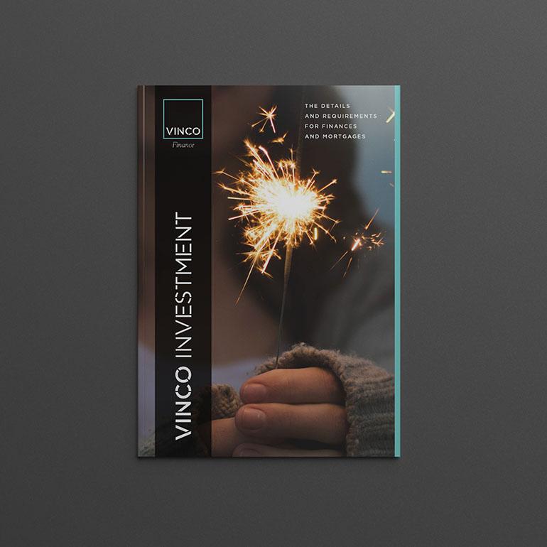 Vinco-_0004_Cover-master-Stencil-5.1