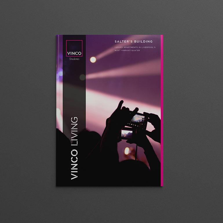 Vinco-_0005_Cover-master-Stencil-4