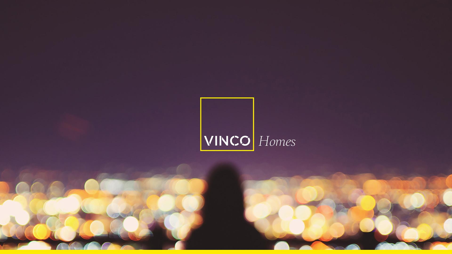 Vinco-homes-1920×1080-1