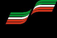 Uefa logo 1968