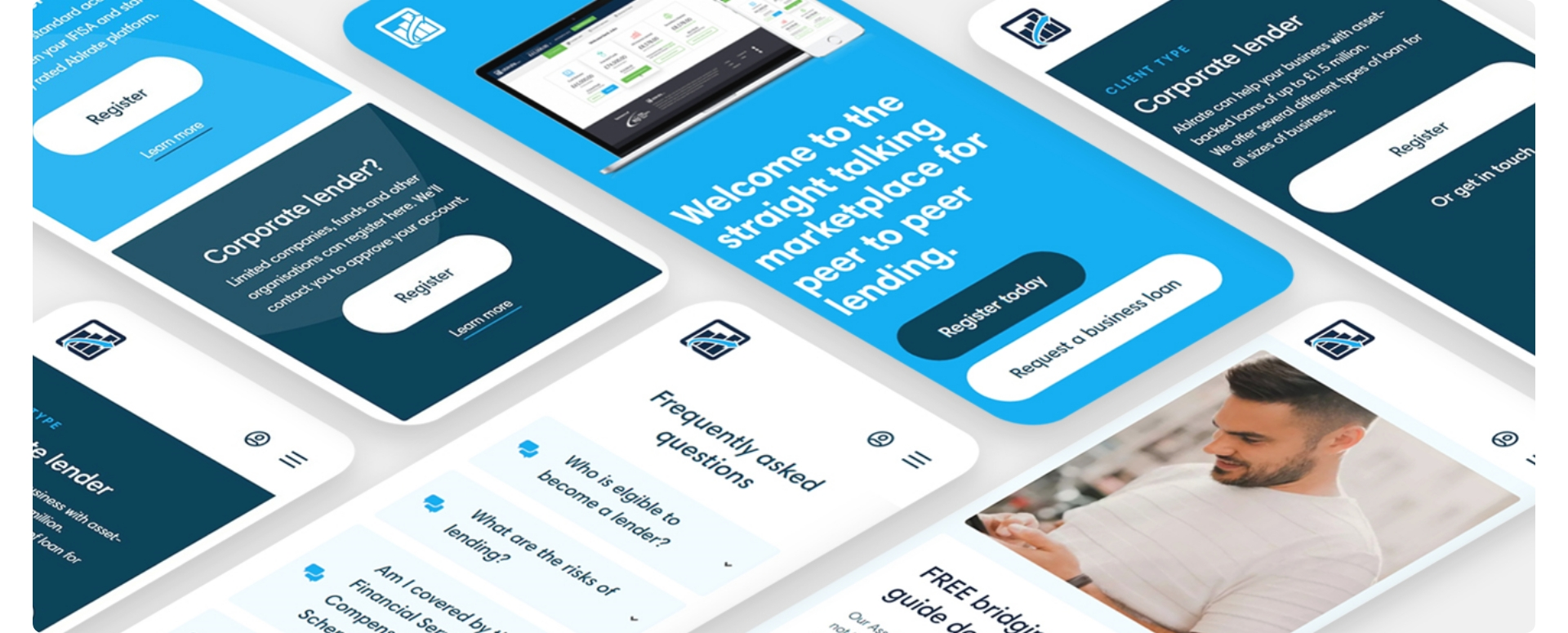 Ablrate-case-study-isometric-mobile-with-border